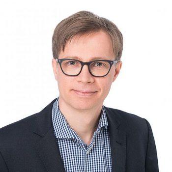 Lukas Plewnia